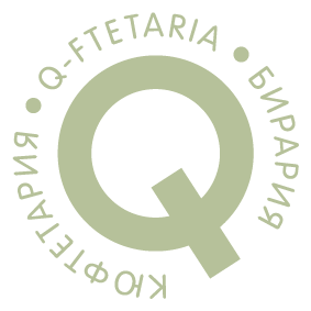 Q-Ftetaria