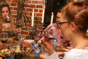 Q-Ftetaria-Wine-D-1-(28)